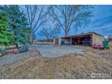 2185 144th Ave - Photo 29