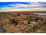 2185 144th Ave - Photo 3
