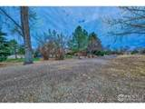 2185 144th Ave - Photo 30
