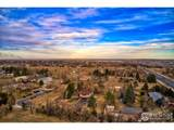 2185 144th Ave - Photo 31