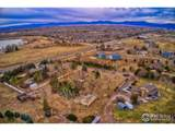 2185 144th Ave - Photo 33