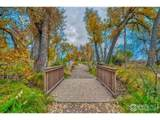 2185 144th Ave - Photo 36