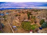 2185 144th Ave - Photo 4