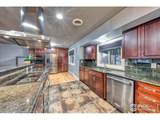 2185 144th Ave - Photo 8