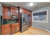 2185 144th Ave - Photo 9