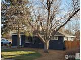 4912 61st Ave - Photo 1
