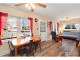 3901 Harrison Ave - Photo 9