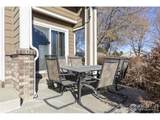 1601 Great Western Dr - Photo 4