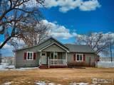 5746 County Road 61 - Photo 1