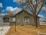 5746 County Road 61 - Photo 36