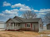 5746 County Road 61 - Photo 6