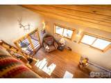 22577 Lillie Lane - Photo 12