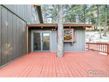 661 Peakview Rd - Photo 20