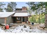 661 Peakview Rd - Photo 30