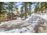 661 Peakview Rd - Photo 4