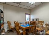 5485 Conestoga Ct - Photo 4