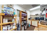 3060 29th St - Photo 26