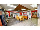 3060 29th St - Photo 6