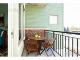 3601 Arapahoe Ave - Photo 26