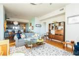 3601 Arapahoe Ave - Photo 8