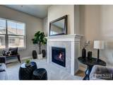 8482 Cromwell Dr - Photo 15