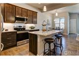 8482 Cromwell Dr - Photo 18