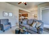 8482 Cromwell Dr - Photo 6