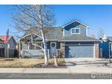107 49th Ave Ct - Photo 1