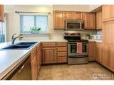 107 49th Ave Ct - Photo 13