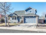 107 49th Ave Ct - Photo 3