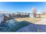 107 49th Ave Ct - Photo 35