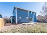 107 49th Ave Ct - Photo 38