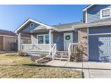107 49th Ave Ct - Photo 39