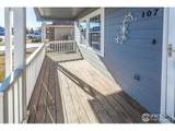 107 49th Ave Ct - Photo 4