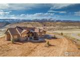 9971 Horsetail Way - Photo 1