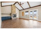 9971 Horsetail Way - Photo 4