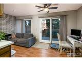 9 Ward Dr - Photo 10