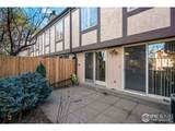 9 Ward Dr - Photo 23
