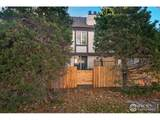 9 Ward Dr - Photo 24