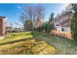 9 Ward Dr - Photo 25