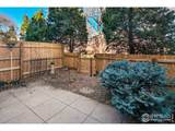 9 Ward Dr - Photo 26