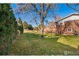 9 Ward Dr - Photo 27