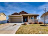 2326 76th Ave Ct - Photo 1