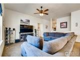 2326 76th Ave Ct - Photo 12