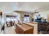 2326 76th Ave Ct - Photo 17