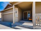 2326 76th Ave Ct - Photo 2