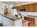 2326 76th Ave Ct - Photo 20