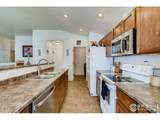 2326 76th Ave Ct - Photo 21