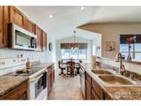 2326 76th Ave Ct - Photo 22