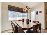 2326 76th Ave Ct - Photo 23